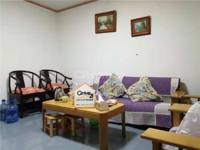 民安园 2室 2厅 72平米