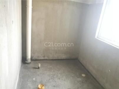 绿地之窗 3室 2厅 122.58平米