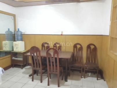 西余窑 2室 1厅 60平米