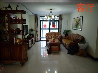 清水湾 3室 1厅 106平米