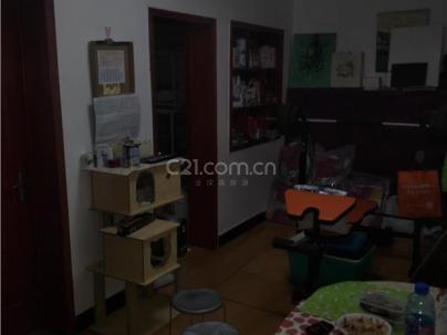 奎园望月园 2室 1厅 54平米