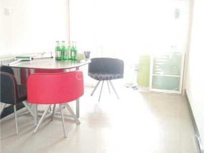 鸭子河新村一期 2室 1厅 80平米