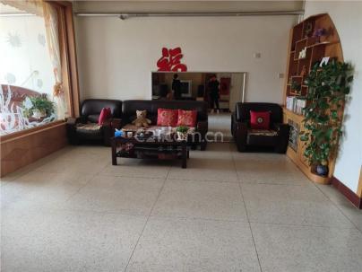 长青花园 3室 2厅 118.05平米