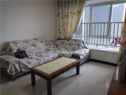 隆圣家园 3室 2厅 96平米