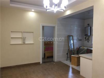 川乐路135号 2室 2厅 81平米