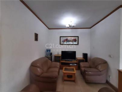 胡家巷65号 3室 2厅 92.2平米