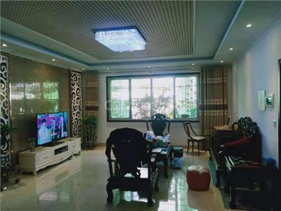 大南街289号 3室 2厅 110.76平米