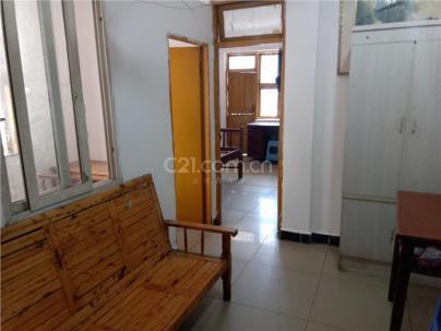 川鄂东路283号 2室 2厅 72平米