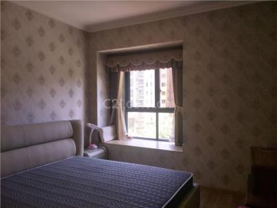 圣特罗佩 4室 2厅 95平米