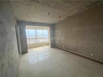 古店新区 2室 2厅 91平米