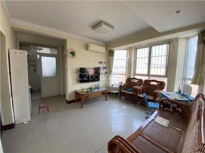 康城丽都东区 1室 1厅 55平米