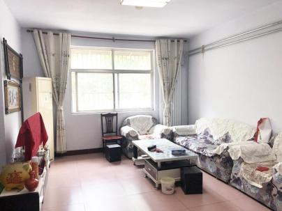 东付村居民楼 3室 2厅 116平米