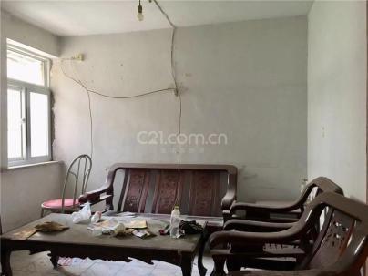 桃花源小区 2室 2厅 70平米