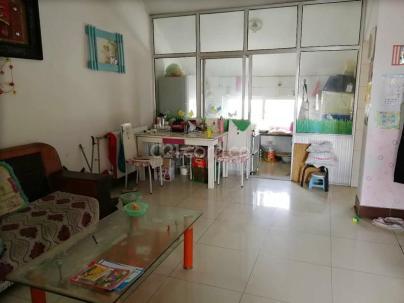 景苑小区 3室 2厅 70平米