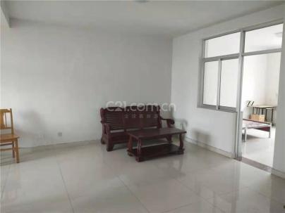 孙小社区 3室 2厅 102平米