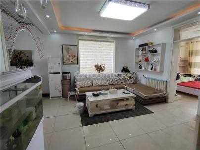 刘庄社区新楼(大槐树北) 3室 2厅 100平米