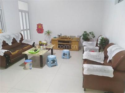 赵庄社区 2室 1厅 85平米