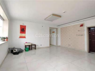 世纪经典(山水名园) 2室 2厅 98.72平米