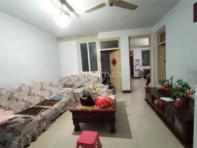 新新家园 3室 1厅 84平米