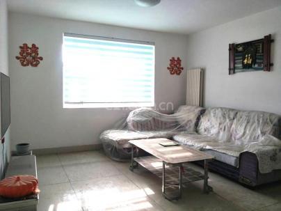 世纪经典(山水名园) 3室 2厅 107平米