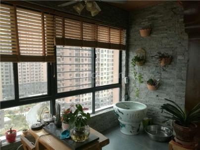 义乌城(中华路与德隆街西南角) 3室 2厅 133平米