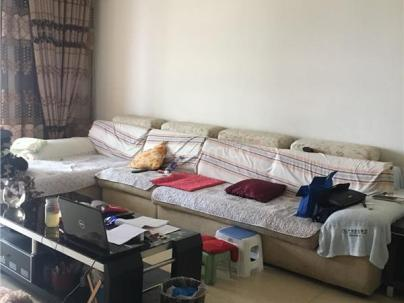 曙光新区 3室 2厅 140.26平米