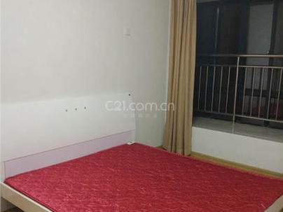 义乌城(中华路与德隆街西南角) 2室 2厅 91平米