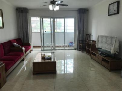 华强城1期 3室 2厅 145平米