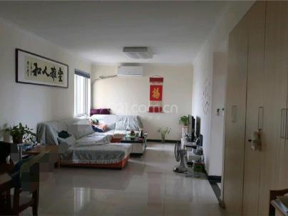 唐韵美城 3室 2厅 132平米