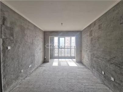 华强城6期 2室 2厅 89平米