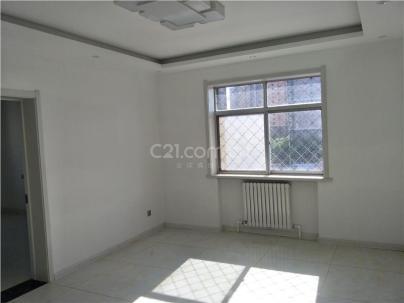 师专宿舍 3室 2厅 96平米