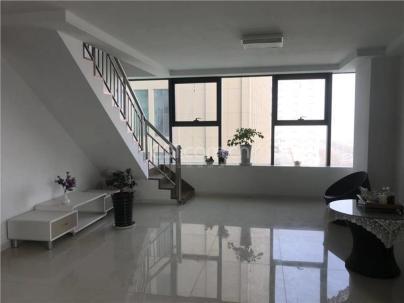 悦城 2室 2厅 160平米