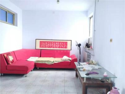 凤城小区 2室 1厅 59.67平米