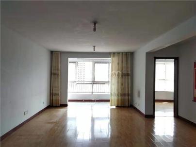 四季菁华(夏荷园) 3室 2厅 122平米