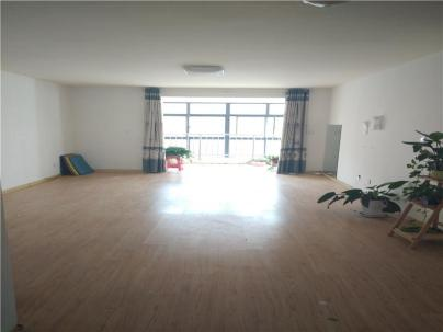 紫光园 3室 2厅 155平米