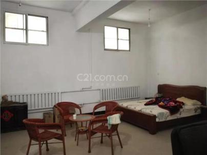 北一村别墅 5室 1厅 315平米