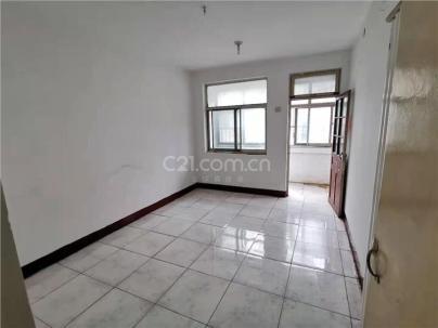 金城西区 3室 1厅 82.24平米