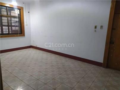 幸福一区 2室 1厅 75平米