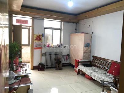 福泉小区 3室 1厅 61.16平米