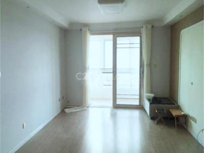 四季菁华(夏荷园) 3室 2厅 146平米