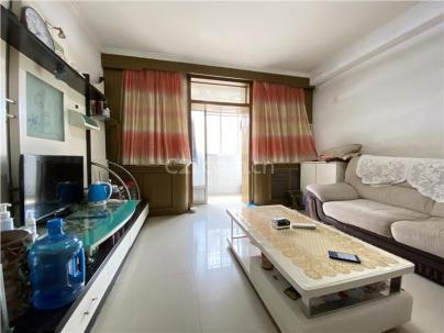 松江花园 2室 2厅 91平米
