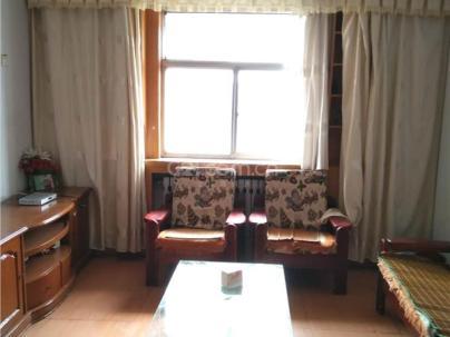 二十九中宿舍 3室 1厅 95.8平米