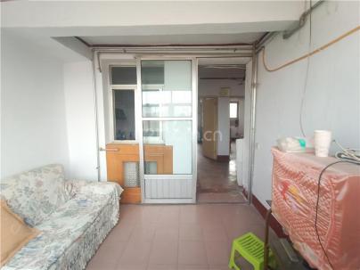 矿务局党校 3室 2厅 70平米