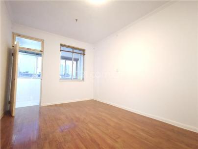 新安小区 3室 2厅 120平米
