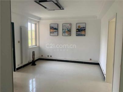 金泰家园 2室 1厅 69平米