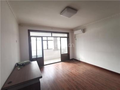 实小教师宿舍 3室 2厅 140平米