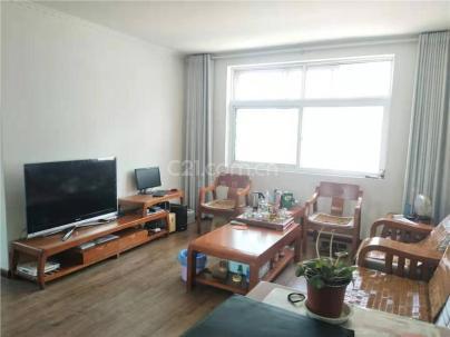 泉兴华庭(回迁) 3室 2厅 116平米