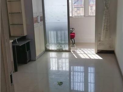 联鑫家园 3室 2厅 110平米
