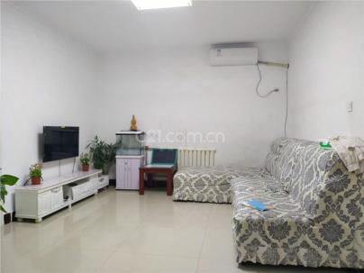 鲲鹏公寓 3室 2厅 98.71平米