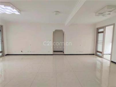 新大都.花园 3室 2厅 142.58平米